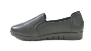 Туфли женские ME001-010