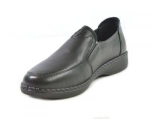 GJ001-010 Туфли женские