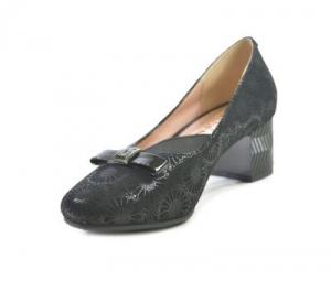 Туфли женские H054-030