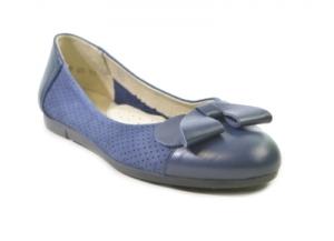 Туфли детские 0767(38-40)