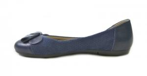 Туфли детские 0767(36-37)