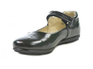 Туфли детские 0781