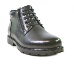 CR094-050 Ботинки мужские