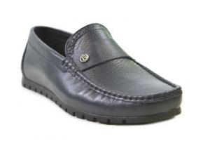 Туфли мужские 1-500-203-1
