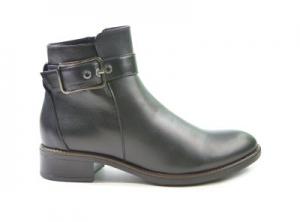 Ботинки женские 1029-4В-0
