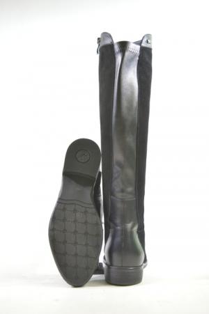 Обувь женская 1662-30В-0