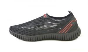 Кроссовки подростковые YH-17681Т (36-40)