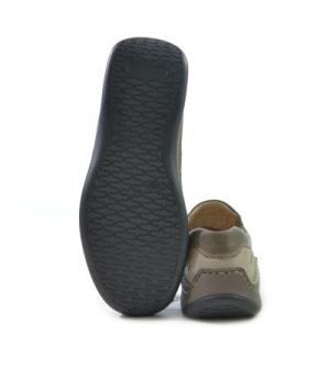 Туфли мужские 224-080-000-327