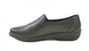 Туфли женские 2524-LF91446B