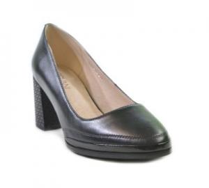 Туфли женские GL3078-634-B