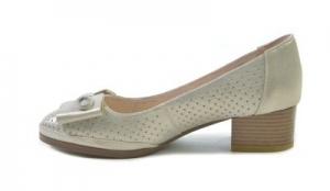 Туфли женские GL3080-692-A