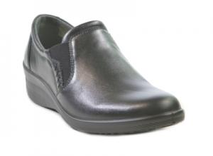 333017 Туфли женские