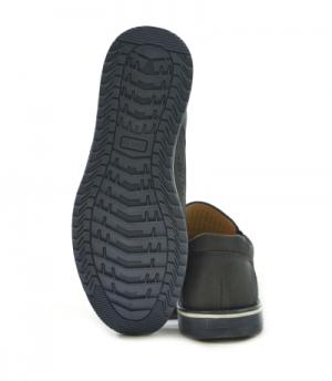 Туфли детские 41-809A/12