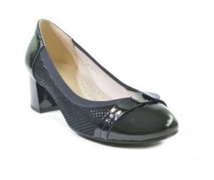 ВН43-16-А туфли