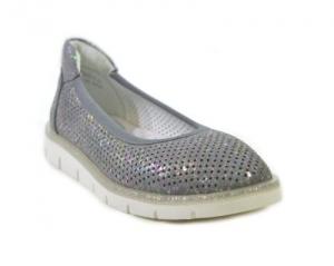 Туфли детские 432149-21 (30-32)