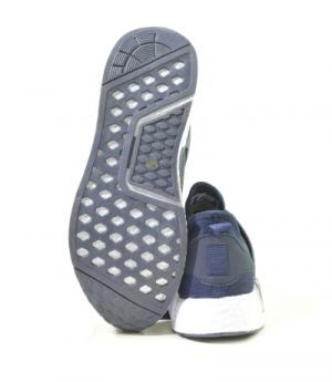 497689-02-03 т.синий Полуботинки