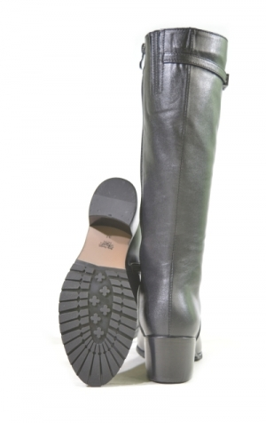 Обувь женская 5907-2В-0