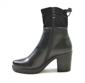 Обувь женская 6033-43В-0