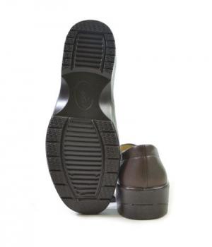 Туфли женские 6170