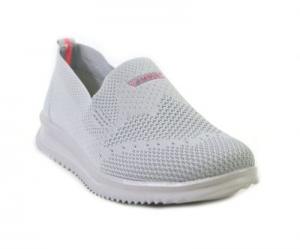 Туфли женские летние 6179-17