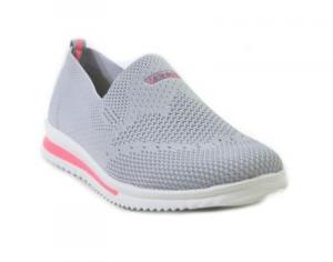 Туфли женские спортивные 6179-3