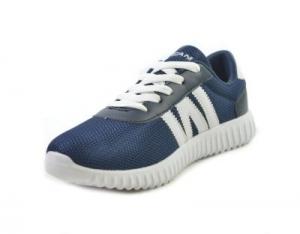 Кроссовки подростковые ES620101-1