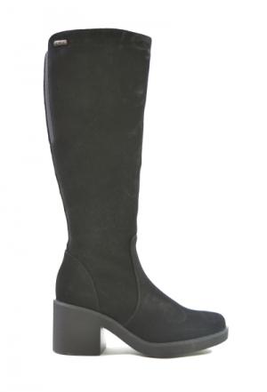 Обувь женская 6404-3В-0