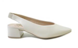 MV718-011 Туфли женские