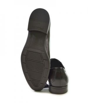 Туфли мужские 77738-C12-T2535
