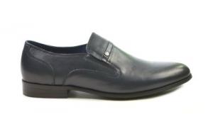 Туфли мужские R87506-384-9627