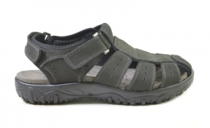 92FT81-101 сандалии мужские