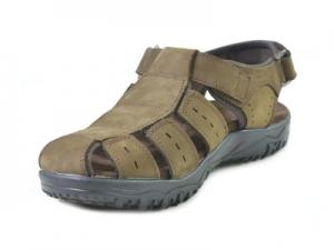 92FT81-103 сандалии мужские