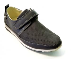 Туфли детские AD005