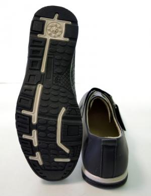 Туфли детские AD006