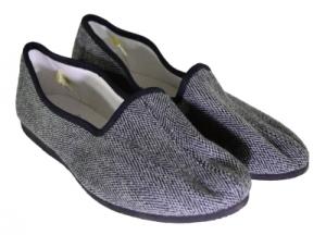 Туфли мужские домашние 0302