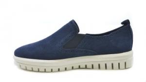 Туфли женские Т036-033