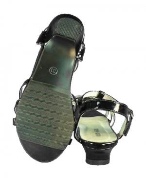 Туфли детские летние 04-2RLP