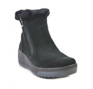 Ботинки женские FA044-011