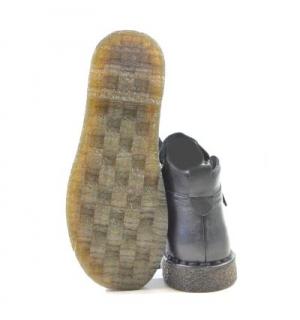 Ботинки женские 047-2