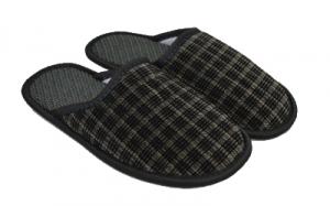 Туфли женские домашние 0610-0702_Д