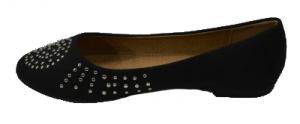 Туфли женские 83H-03I-444-0101