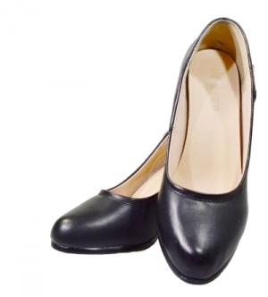Туфли женские ZC17-6