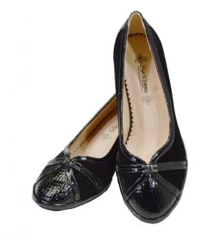 Туфли женские D44-1