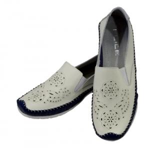 Туфли женские 15031-2