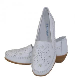 Туфли женские летние 0251-3_GL