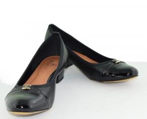 Туфли женские DQ16-1