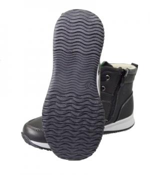 Ботинки детские 808616661 -BK