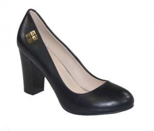 Туфли женские A1-167-G831