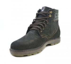 Ботинки мужские 1-850-101-3