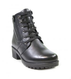 Ботинки женские SG-1035